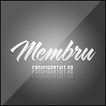 speedyforum Membru10
